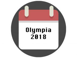 Olympia-Eishockey-2018